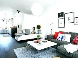 furniture arrangement app arrange living room app app for furniture arrangement rectangular bedroom furniture arrangement arrange