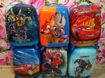 <b>детский чемодан</b> - Лего, куклы, машинки - купить детские игрушки ...
