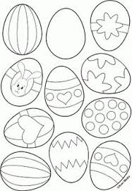 6ec15b6d797fd427cd1523bc05b3940a easter bingo game thanksgiving, games today and i am on easter bingo printable