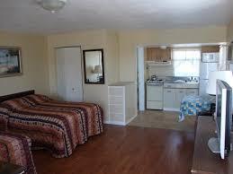 Efficiency Apartment In Innovative Eff3