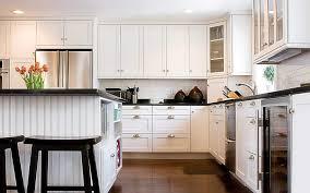 Simple Kitchen Decor Kitchen Room Simple Kitchen Cabinet Simple Lighting Decor