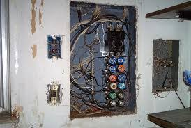 keeping current 03 eccentric flower image old fuse box jpg