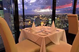 best restaurants perth australia