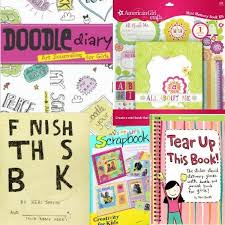 75 Awesome DIY Gifts For Kids Handpicked By A 10 Year Old Christmas Crafts For 10 12 Year Olds