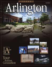 arlington tx membership directory and community profile by tivoli design a group issuu