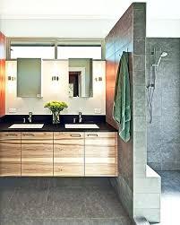 bathroom lighting contemporary. Modern Bathroom Lighting Inspiration Within Contemporary Images . D