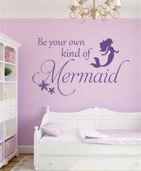 a239d14df28dd67eff709ed1c90add04 mermaid quotes wall lettering