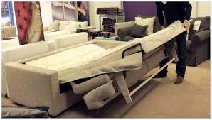 most comfortable couch in the world. Livingroom:Pretty Best Sofa Design Most Comfortable In The World Queen Mattress Beds Guests Canada Couch G