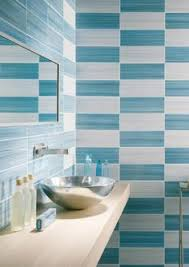 Small Picture Mosaic Tiles and Modern Wall Tile Designs in Patchwork Fabric