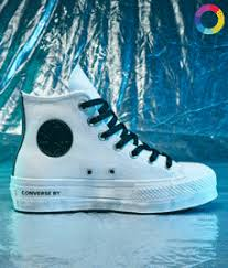 Womens Converse Shoes Sneakers Converse Com