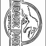 We offer the full range of genres: Jurassic World Coloring Pages