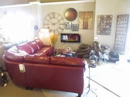 Small Picture Home Furnishings Showroom Waseca MN Furniture Window