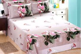 full size of rose duvet cover set coloured gold canada oil activated painting bedding sets black
