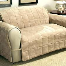 leather sectional couch covers leather couch slipcovers best sofa covers suede sofa slipcovers best couch covers