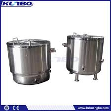 Small Picture Best Homebrew Beer Mash Tun Products from Trusted Manufacturers