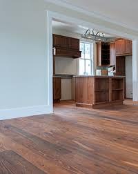 pine hardwood floor. Heart Pine; Reclaimed Pine Hardwood Floor