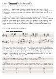 use of leitmotif in les miserables notes analysis essays for  use of leitmotif in les miserables notes analysis essays for