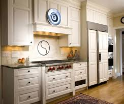 Kitchen Hood Designs Ideas 15 Simple Kitchen Cabinet Ideas That Inspire You Simple
