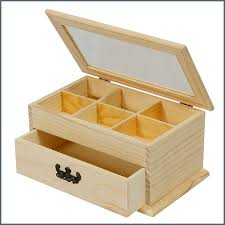 Broke and salubrious slipway to attend Your Jewelry DIY decor do it yourself  pass with flying colors Diy jewelry box organizer And even if you had  vitamin A ...
