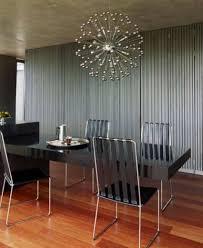 contemporary lighting fixtures dining room. Dining Room , Luxury Modern : With Contemporary Lighting Fixture Fixtures N