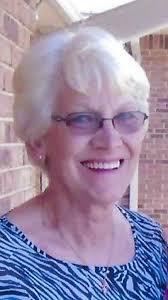 Rita Darnell Payton – Tucker Funeral Home