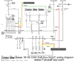 Simple Wiring Diagrams tach signal problems brilliant ideas of safc wiring diagram