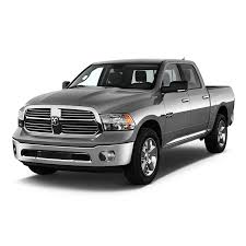 New 2017 Ram Trucks Now For Sale In Hayesville, NC