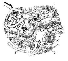 2016 gmc yukon parts diagram wiring diagram