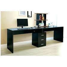 office desk design ideas. Delighful Office Interior Long Office Desks Table Desk Best Computer Ideas Inside Cool Small  Home With Office Desk Design Ideas I