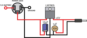 rc car wiring diagram rc image wiring diagram internet controlled rc car using arduino use arduino for projects on rc car wiring diagram