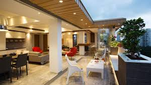 LMC Architects are a Dutch Architecture and Interior Design firm in Mumbai