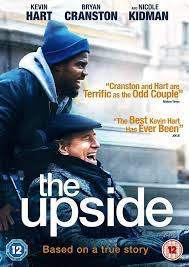 kevin hart new movie the upside Shop ...
