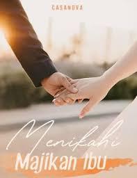 Novel pernikahan anak sma pangeran ayuna menceritakan sebuah kisah seorang anak gadis remaja yang menjadi yatim piatu setelah kehilangan kedua orang tuanya, diusianya yang masih 17 tahun itu judul : Novel Menikahi Majikan Ibu Karya Casanova Full Episode Harunup