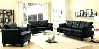black leather sofa living room. Interesting Living Small Living Room Ideas Black Leather Sofa Impressive Design Corner L Intended Black Leather Sofa Living Room I