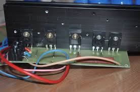 capacitor discharge microspot welder cutter pocketmagic the