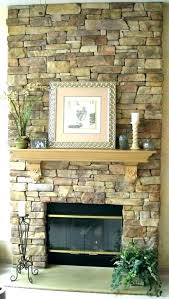 removing stone fireplace removing brick fireplace fac removing fireplace ideas modern stone the brick on surround was damaged removing stone fireplace