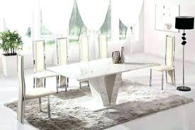kitchen table top. Wonderful Top Round Marble Dining Table Top Kitchen Set Unique  With 4 Chairs Inside R