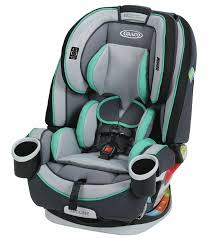 graco 4ever all in one convertible car seat basin 5 jpg