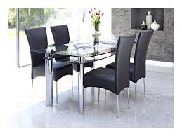 inspiring small glass kitchen tables dining table round glass small regarding inspiring round glass dining table