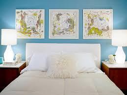 Image result for cerulean blue bedroom