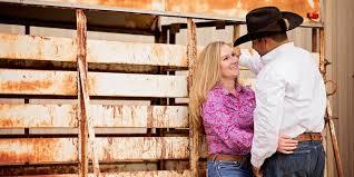 Megan Schirmer and Marcus Becerra's Wedding Website