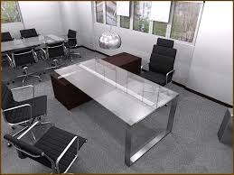 modern office cubes. Creative Commons License Modern Office Cubes