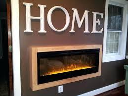 dimplex fireplace electric dimplex purifire electric fireplace manual dimplex fireplace