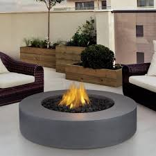 portable outdoor fireplace canada