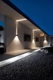 outdoor lighting outdoor lighting amazing outdoor lighting ideas outdoor lighting9