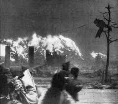 photo essay on the bombing of hiroshima < essay help photo essay on the bombing of hiroshima