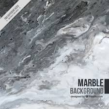 Grey marble background
