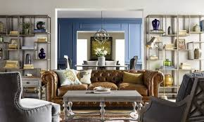 modern traditional living rooms. Delighful Rooms Traditional Furniture Vs Contemporary In Modern Living Rooms