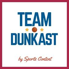 Team Dunkast