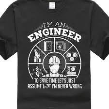 <b>Engineer</b> T-Shirt – ELECTRONOOBS